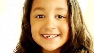 Download Kids Living With Food Allergies Video