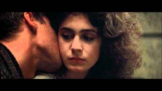 Download Blade Runner love scene Video