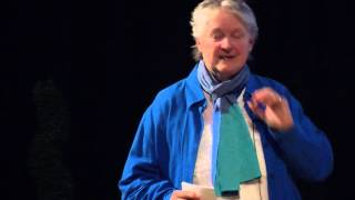 Download What does it mean to be white? | Anne Rhodes | TEDxIthacaCollege Video