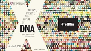 Download DNA   Mammoths, Neanderthals, and Your Ancestors    Radcliffe Institute Video