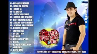 Download JORGE MORAES CD DE BOLEROS AO VIVO COMPLETO Video