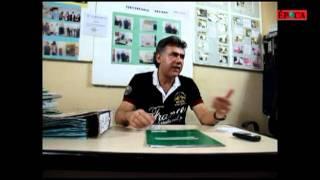 Download ″Dominei, trafiquei e ganhei dinheiro″, diz Pavão Video