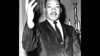 Download Martin Luther King - But if Not - Full Sermon Video