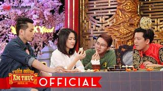 Download Thiên đường ẩm thực 2   tập 6 full hd: Hoà Minzy ″chặt chém″ Ông Hoàng và cái kết bất ngờ. Video