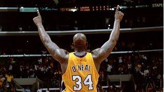Download 【NBA】歴代センターTOP10 Video