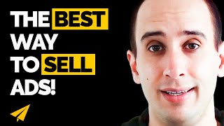 Download How to Sell Advertising Space - How to sell radio and magazine ads Video