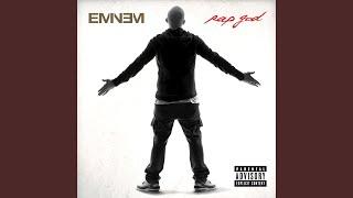 Download Rap God Video