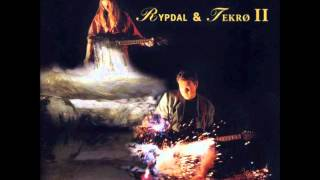 Download ″Before″ by Rypdal & Tekro, 1998 Video