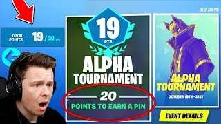 Download so this actually happened... WTF Epic??? Video