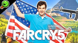 Download This Is Far Cry 5 Video