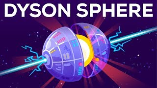 Download How to Build a Dyson Sphere - The Ultimate Megastructure Video