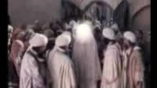 Download FATIHA SURESI ( 8. IMAM ALI RIZA(as)DAN IZAHI..ANCAK BU KADAR GUZEL OLUR.. Video