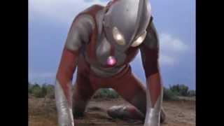 Download Ultraman vs Gomora Video