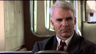 Download Ending scene Trains Planes and Automobiles Video