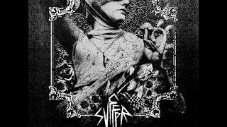 Download Svffer - Lies We Live [FULL ALBUM] (2014) Video