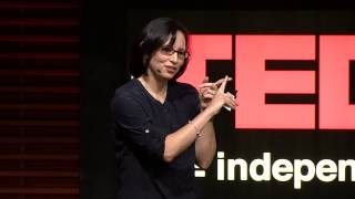 Download Touch, engineered: Allison Okamura at TEDxStanford Video