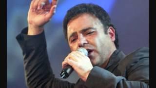 Download الهوارة- عاصي الحلاني Howarra - Assi El Helani Video