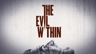 Download The Evil Within (PS4/PS3) Every Last Bullet Trailer Video