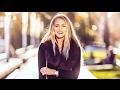 Download JANNI LOOKING AMAZING! | VLOG 299 Video