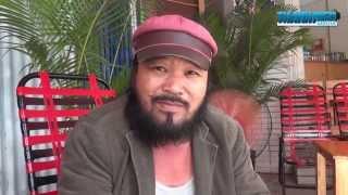 Download Nghe võ tòng đất phương nam kể chuyện hậu trường Video