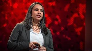 Download The future of money | Neha Narula Video