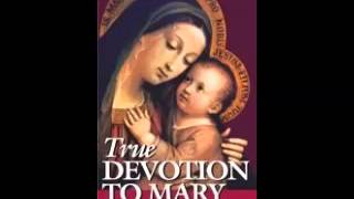 Download Total Consecration to Mary Part 1 of 5 Video