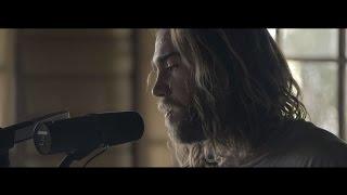 Download Matt Corby - Monday Video