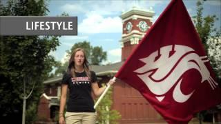 Download WSU Campus Walking Tour Video