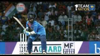 Download Dinesh Karthik hits 22 runs off Rubel Hossain - 19th over of Nidahas Trophy Final Video