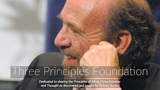 Download June 2018: Deconstructing the Principles Video