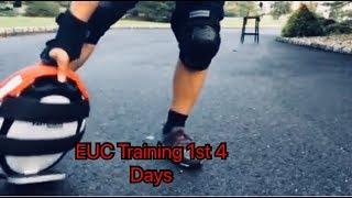 Download Fastwheel Eva Pro Training - Days 1 - 4 (Part 1 of 2) Video
