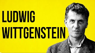 Download PHILOSOPHY - Ludwig Wittgenstein Video