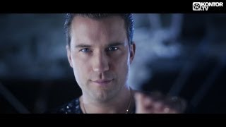 Download DJ Antoine vs Mad Mark feat. B-Case & U-Jean - House Party (Official Video HD) [Lyrics] Video