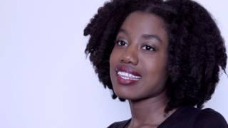 Download Naomi: Uilenstede campus Video