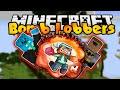 Download Minecraft: BOMB LOBBERS (NOVA MINI IGRA NA MINEPLEXU) (ft. MarkoKOFS) Video