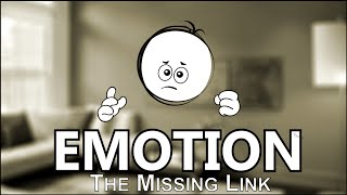 Download Emotion: The Missing Link in Customer Experience (Temkin Group) Video