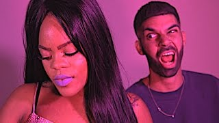 Download Rihanna ft. Drake - ″Work″ PARODY Video