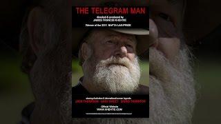 Download The Telegram Man Video