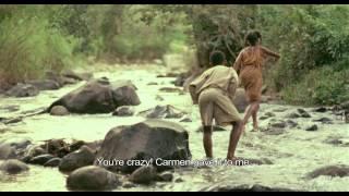Download Sugar Cane Alley - Trailer Video