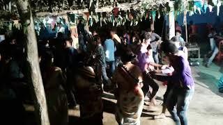 Download Dhurve wedding gondi mandar Video