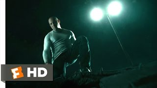 Download Furious 7 (8/10) Movie CLIP - The Street Always Wins (2015) HD Video