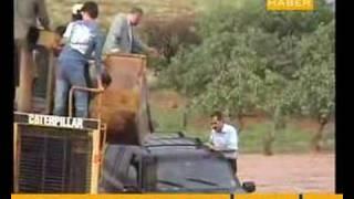 Download Gaziantep'te Sel Video