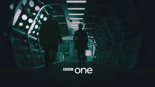Download Doctor Who: Goodbye Twelve - BBC One TV Trailer Video