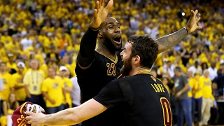 Download Most Dramatic Moments in Sports Video
