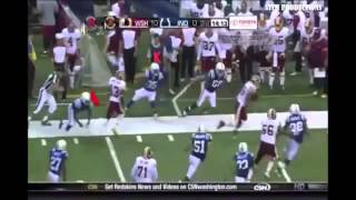 Download POLYNESIAN NFL PLAYERS [BIG HITS AND PLAYS] Video