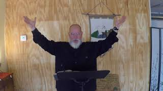 Download Pastor Joe Fox, Shofar Mountain Sermon: Timing, Teaching and Learning Video