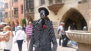 Download Innsbruck - Austria 2014 Video