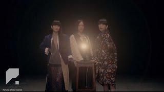 Download Perfume 「STAR TRAIN」 Video
