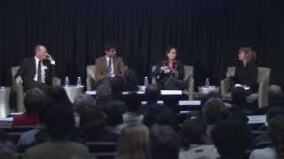 Download Strengthening Global Healthcare - Global Health Summit Video - Brigham and Women's Hospital Video
