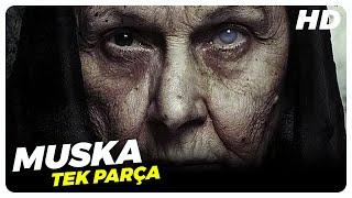 Download Muska (2014 - HD) | Türk Filmi Video